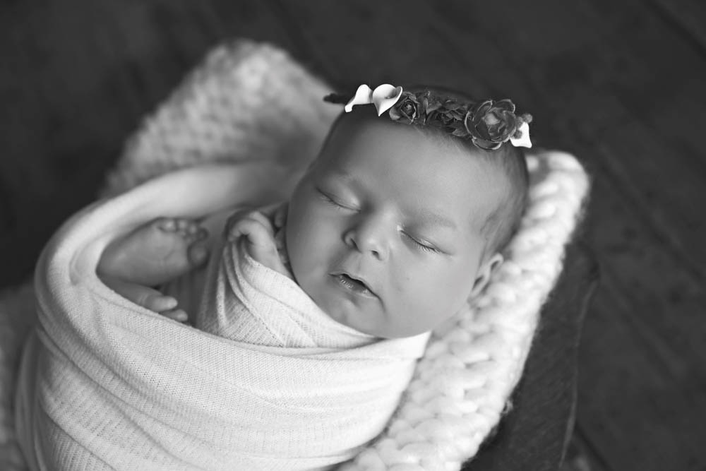 Longview newborn photographer east texas newborn photographer