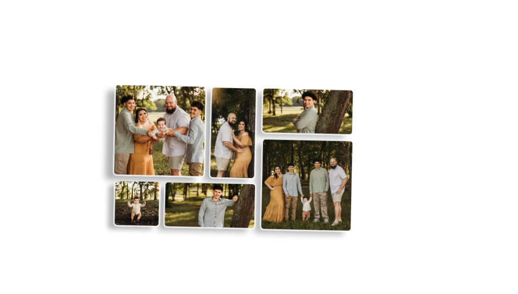 the heights family photographer